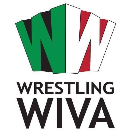 WIVA Wrestling